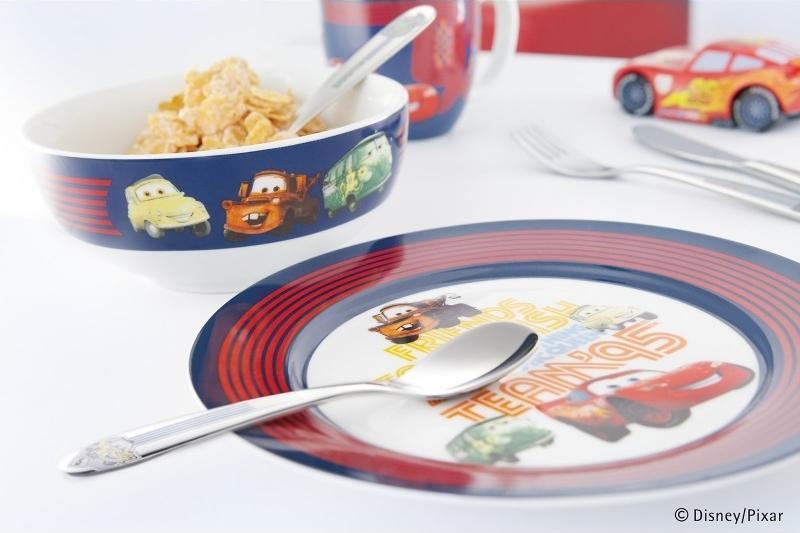 Детская посуда Cars WMF