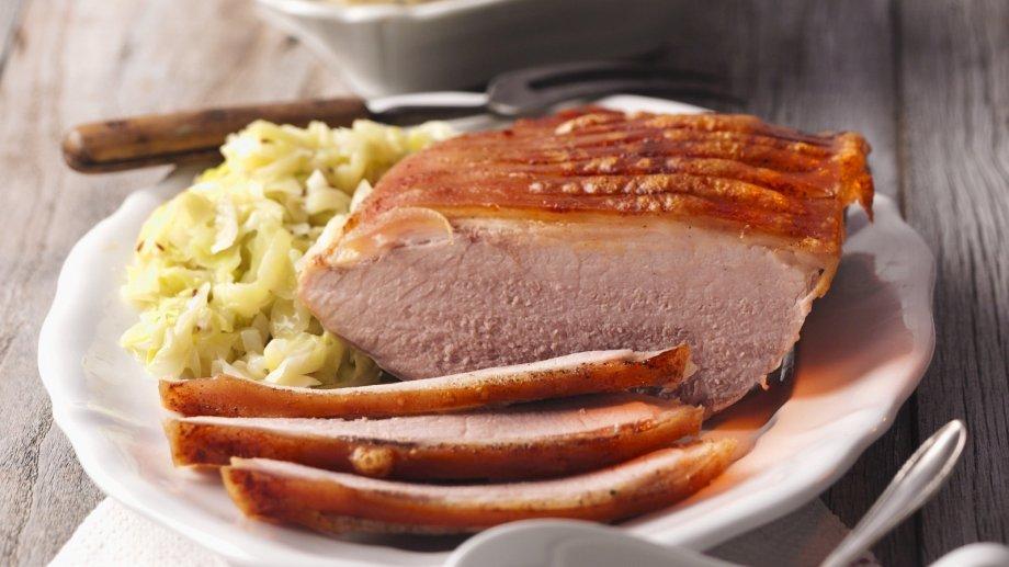 Как вкусно приготовить свиную печень в кляре