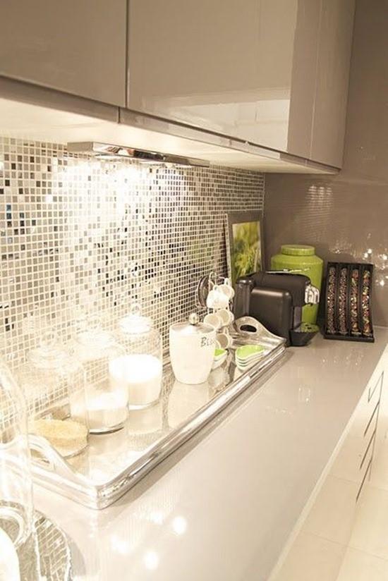 Дизайн кухонного фартука 10