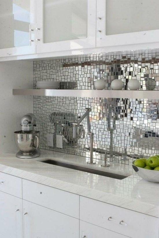 Дизайн кухонного фартука 12