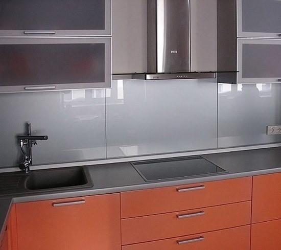 Дизайн кухонного фартука 6