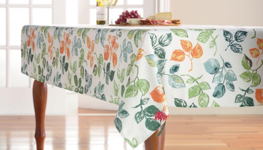 Кухонный текстиль 6