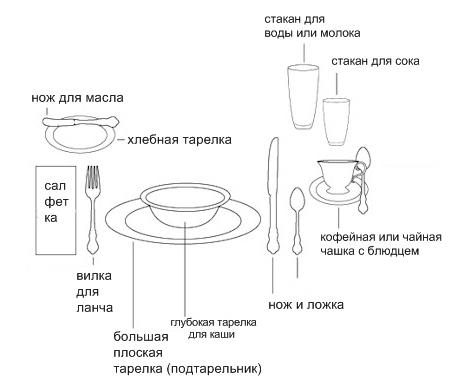 servirovka_zavtrak3