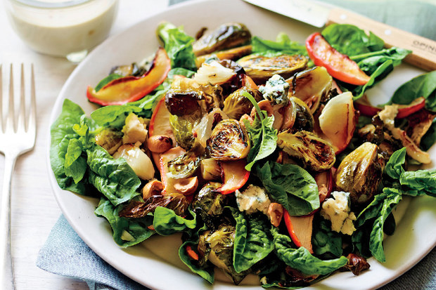 51188450_roasted-brussels-sprout_1x1