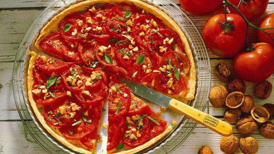 tomatentarte-313921