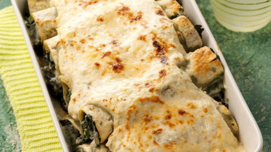 ueberbackene-spinat-cannelloni-305623