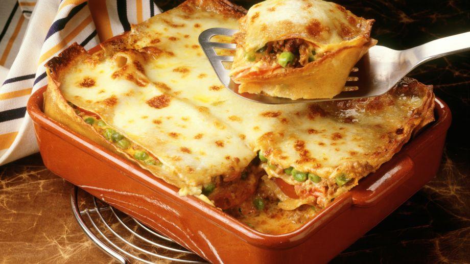 lasagne-mit-hackfleisch-und-erbsen-292887