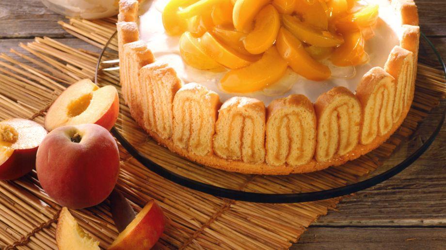 pfirsich-mascarpone-torte-292805