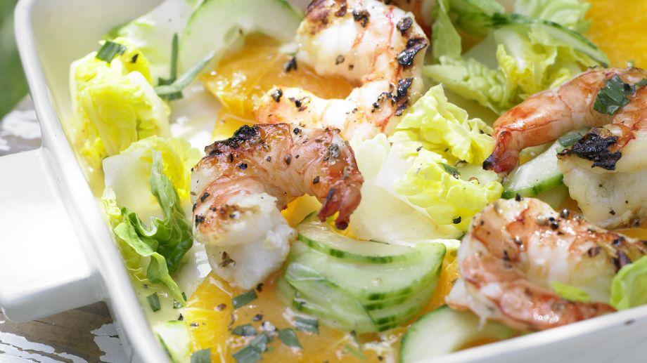 garnelen-gurken-orangen-salat-5359